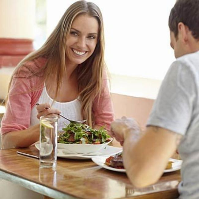 Clean Eating Diet Weight Loss