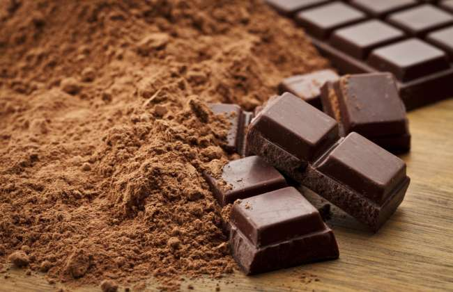 Which Dark Chocolate is Healthiest