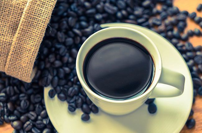 How to Make Coffee for Weight Loss