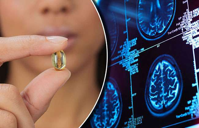 Drugs To Help Memory Loss