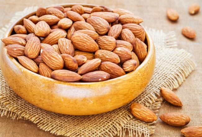 Are Almonds Nuts or Seeds