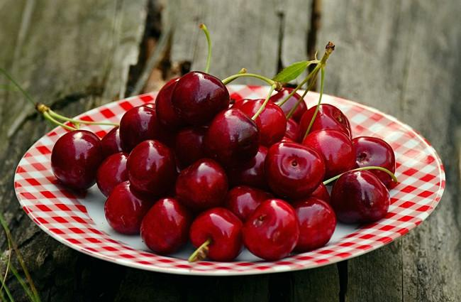 Best Fruits to Lose Fat