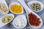 Top Ten Health Supplements