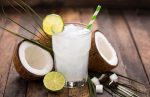 Coconut Health Benefits Weight Loss