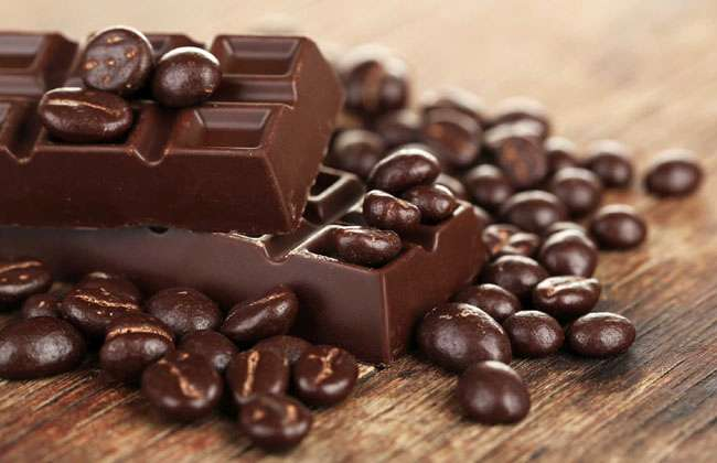 What Percentage Of Dark Chocolate Is Best
