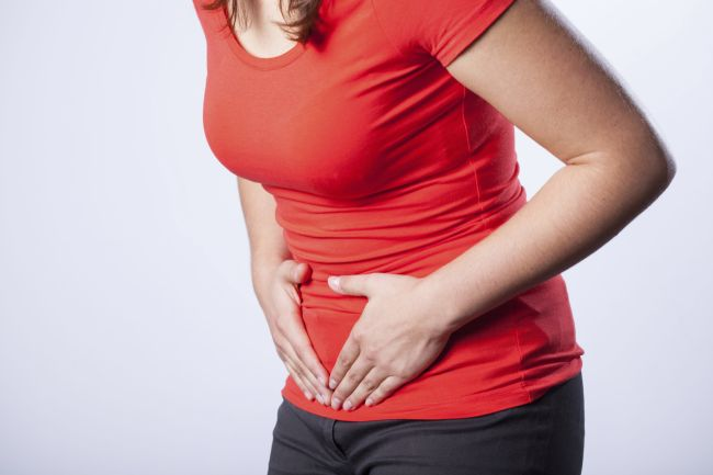 IBS Constipation Remedies