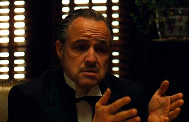 Offer They Can't Refuse