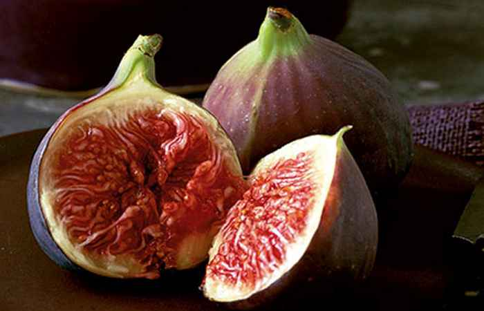 Figs to rectify your skin problems