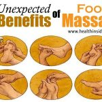 Most Unexpected Benefits of Foot Massage